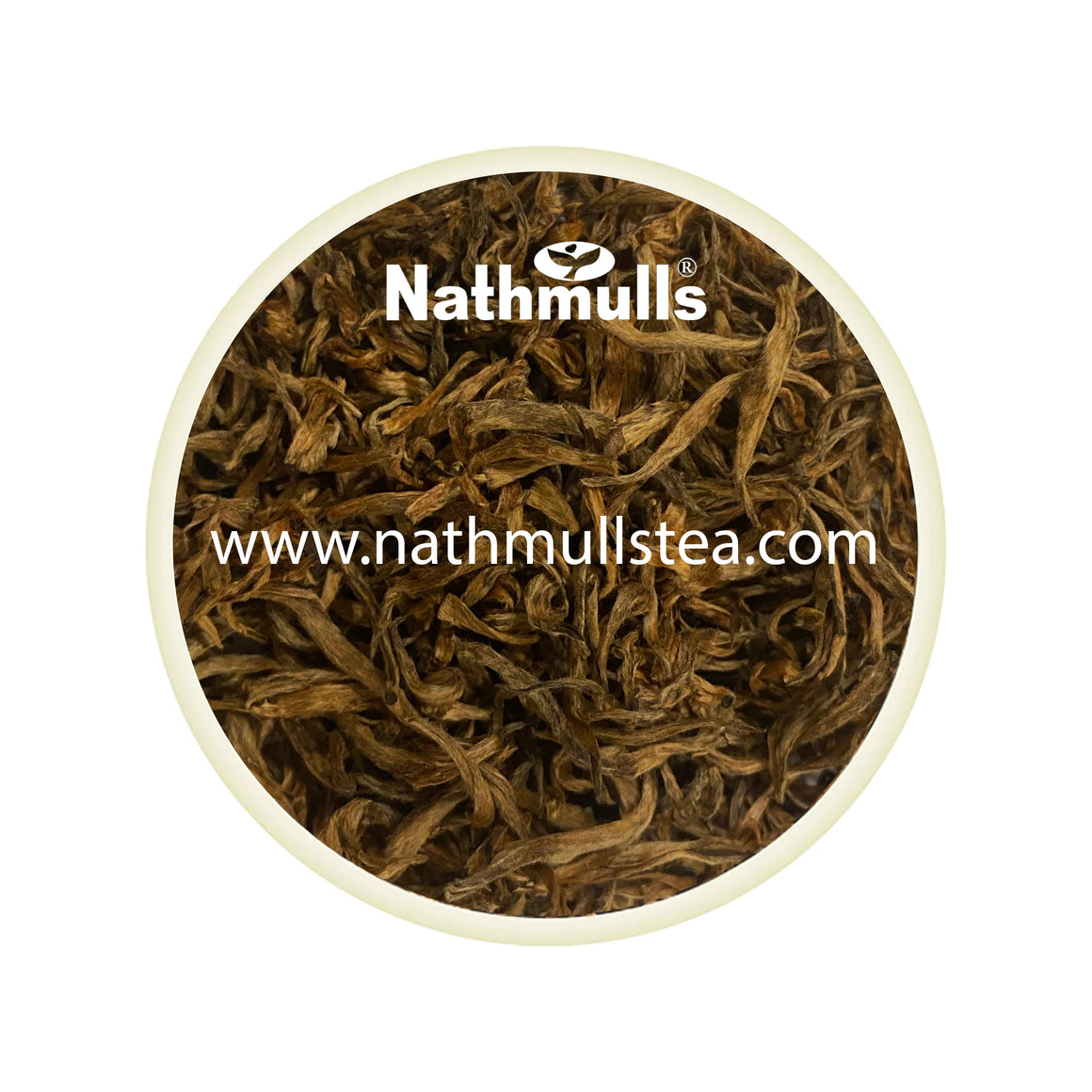 Golden Buds Borpatra Assam Black Tea - Second Flush -2020