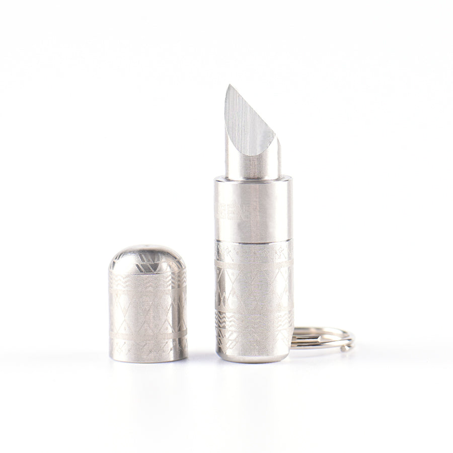 WUBEN TP10 PenLight 3 in 1 Multifunction USB Rechargeable Waterproof Tactical Pen Flashlight EDC Item
