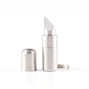 WUBEN TP10 3 in 1 PenLight USB Rechargeable Tactical Pen Flashlight