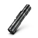 WUBEN E10 1200 Lumens LED Flashlight - WUBEN