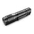 WUBEN TO46R High CRI 1000 Lumens Flashlight