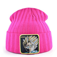 Load image into Gallery viewer, Senzu Beanies (Gohan)