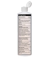 ChromaSafe Hand Sanitizer 16oz (12 pack) - Liquid