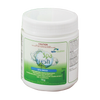 Spa Fresh Spa Shock 1KG
