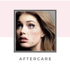 Aftercare Card Free Download