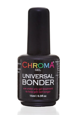 Be All End All - Nail Gel Bonder
