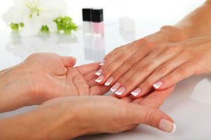 How to keep your nail customers coming back for more