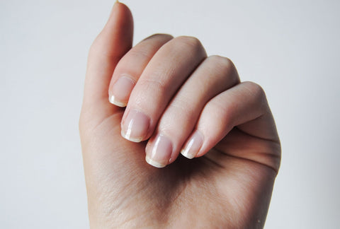 Amazing Nail Facts and Disorders - Are you aware of them?