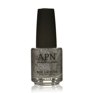 APN | Always Perfect Nails | Bomb Shell | Nail Polish No.27 - Chroma Gel