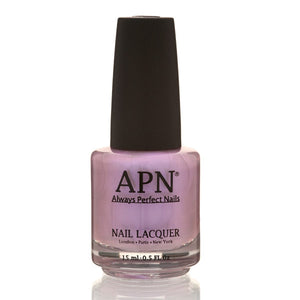APN | Always Perfect Nails | Candy Pink | Nail Polish No.23 - Chroma Gel