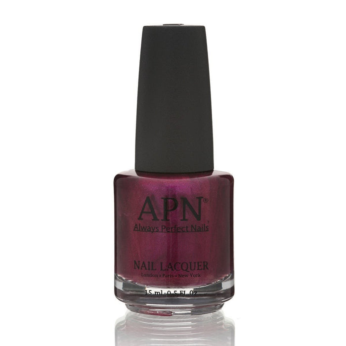 APN | Always Perfect Nails | Made 2 Measure | Nail Polish No.14