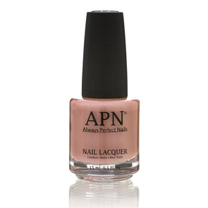 APN | Always Perfect Nails | Mushrooms | Nail Polish No.8 - Chroma Gel