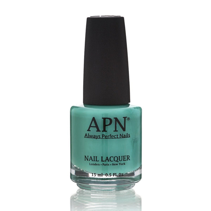 APN | Always Perfect Nails | Sunny Side | Nail Polish No.7