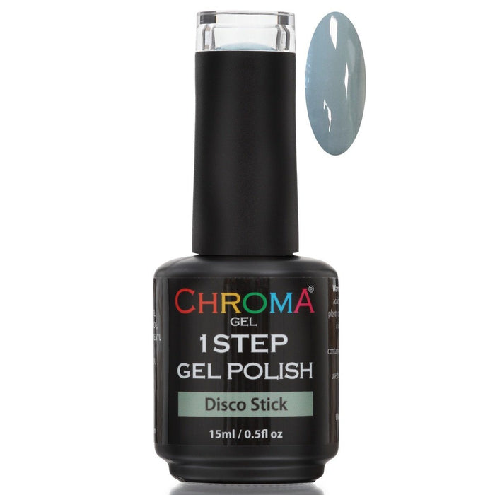 Chroma Gel 1 Step Gel Polish Disco Stick No.28