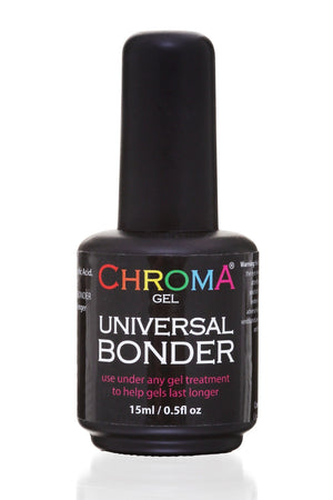 Chroma Gel Universal Bonder - Chroma Gel