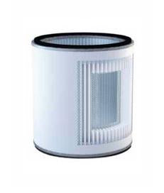 InovaAir E7 H13 Medical-Grade HEPA Filter