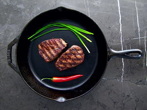 Load image into Gallery viewer, AAA Filet Mignon (7oz)