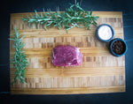 Farmshare Filet Mignon AAA Gourmet Meat Delivery