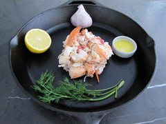Load image into Gallery viewer, Atlantic Lobster Tails (2x5oz)