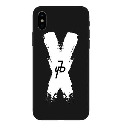 1.00 coque iphone 6 jake paul