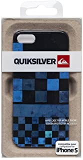 coque iphone 5s quicksilver en vente