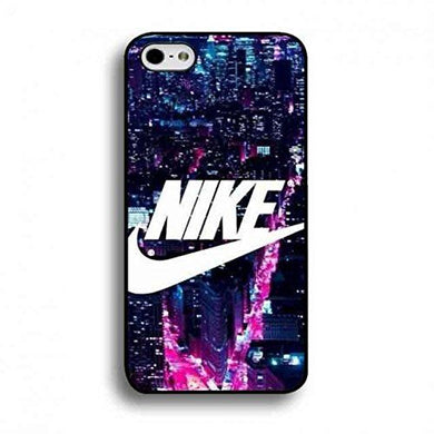 coque nike iphone 6 en vente