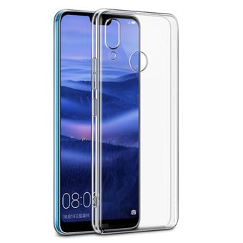 Coque protection huawei p20 lite