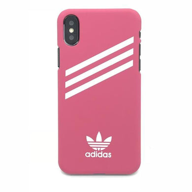 Nike Coque Huawei P20 Pro Rose Rough (PO01) Achat coque