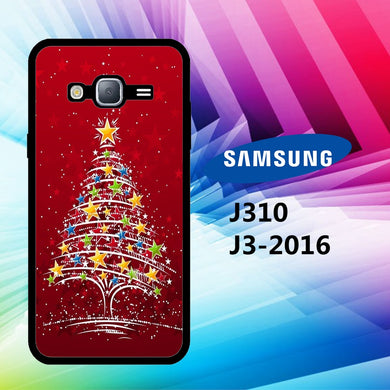 coque J3 2016 J310 J3 2017 J330 J5 2016 J510 J5 2017 J530 case A1016 christmas wallpapers for iphone 6 50dT0