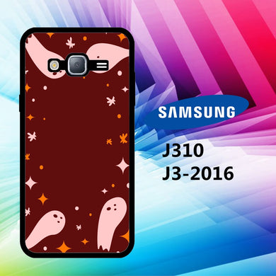 coque J3 2016 J310 J3 2017 J330 J5 2016 J510 J5 2017 J530 case A6767 cute halloween wallpaper 61xC8