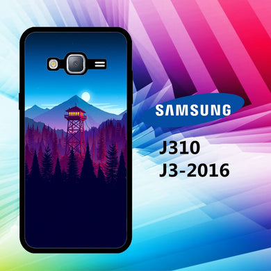 coque J3 2016 J310 J3 2017 J330 J5 2016 J510 J5 2017 J530 case C0759 cool wallpaper iphone 55oX8
