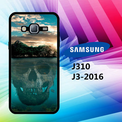 coque J3 2016 J310 J3 2017 J330 J5 2016 J510 J5 2017 J530 case C4023 cool wallpaper iphone 55vE1