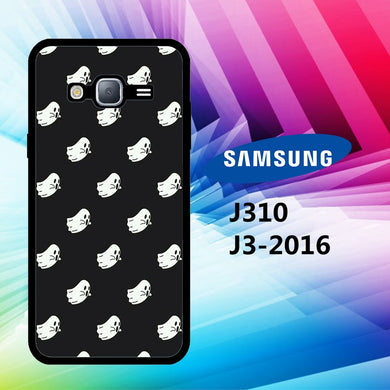 coque J3 2016 J310 J3 2017 J330 J5 2016 J510 J5 2017 J530 case E3393 cute halloween wallpaper 61vD3