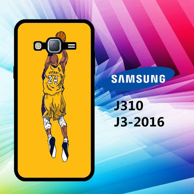 coque J3 2016 J310 J3 2017 J330 J5 2016 J510 J5 2017 J530 case E5971 cool wallpaper iphone 55jA1