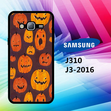 coque J3 2016 J310 J3 2017 J330 J5 2016 J510 J5 2017 J530 case F0552 cute halloween wallpaper 61cQ5