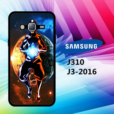 coque J3 2016 J310 J3 2017 J330 J5 2016 J510 J5 2017 J530 case F4730 cool wallpaper iphone 55aN3