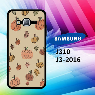 coque J3 2016 J310 J3 2017 J330 J5 2016 J510 J5 2017 J530 case H9891 cute halloween wallpaper 61zQ1