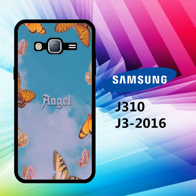 coque J3 2016 J310 J3 2017 J330 J5 2016 J510 J5 2017 J530 case I4724 cool wallpaper iphone 55kA4