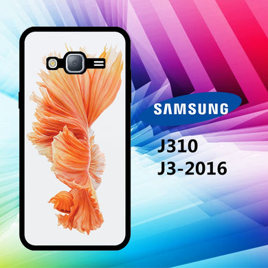 coque J3 2016 J310 J3 2017 J330 J5 2016 J510 J5 2017 J530 case I8279 cool wallpaper iphone 55sD3