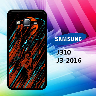 coque J3 2016 J310 J3 2017 J330 J5 2016 J510 J5 2017 J530 case J8817 cool wallpaper iphone 55yZ6