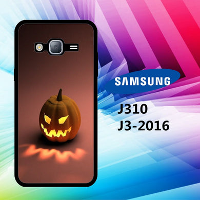 coque J3 2016 J310 J3 2017 J330 J5 2016 J510 J5 2017 J530 case K1672 cute halloween wallpaper 61iX5