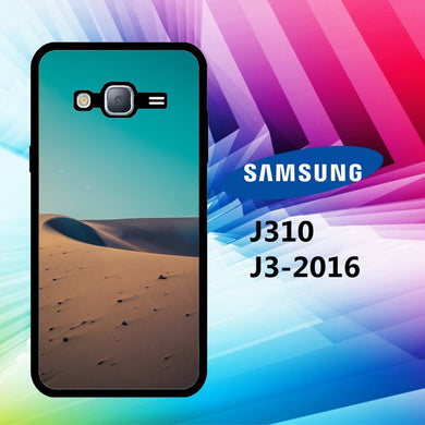 coque J3 2016 J310 J3 2017 J330 J5 2016 J510 J5 2017 J530 case L5446 cool wallpaper iphone 55pU4
