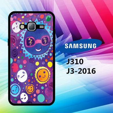 coque J3 2016 J310 J3 2017 J330 J5 2016 J510 J5 2017 J530 case N6402 cool wallpaper iphone 55lW6