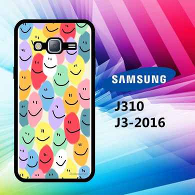 coque J3 2016 J310 J3 2017 J330 J5 2016 J510 J5 2017 J530 case N8720 cool wallpaper iphone 55qZ7