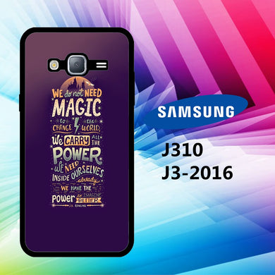 coque J3 2016 J310 J3 2017 J330 J5 2016 J510 J5 2017 J530 case P6303 cool wallpaper iphone 55jJ4