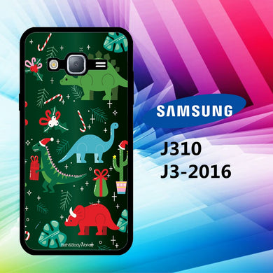 coque J3 2016 J310 J3 2017 J330 J5 2016 J510 J5 2017 J530 case P6845 cool wallpaper iphone 55zE0