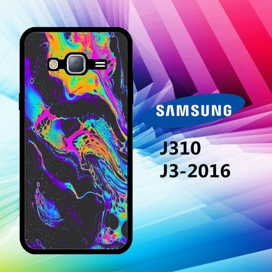coque J3 2016 J310 J3 2017 J330 J5 2016 J510 J5 2017 J530 case Q4292 cool wallpaper iphone 55iC2