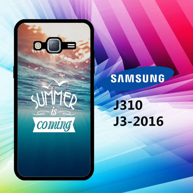 coque J3 2016 J310 J3 2017 J330 J5 2016 J510 J5 2017 J530 case R3291 cool wallpaper iphone 55cL3