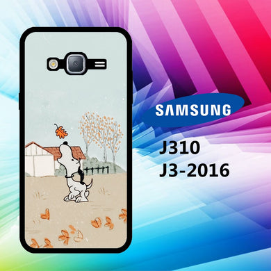 coque J3 2016 J310 J3 2017 J330 J5 2016 J510 J5 2017 J530 case R6478 cute halloween wallpaper 61tI8