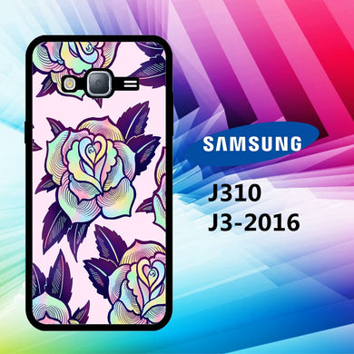 coque J3 2016 J310 J3 2017 J330 J5 2016 J510 J5 2017 J530 case S2081 colorful wallpaper 54wZ5